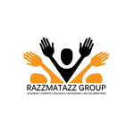 Razzmatazz Group, Event Management, Event Planner, Wedding Planner, Corporate event Planner, Event Management Company, Event Production, Event Trainin
